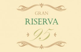 Gran Riserva 95